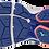 Thumbnail: Mizuno Wave Ultima 11 W.