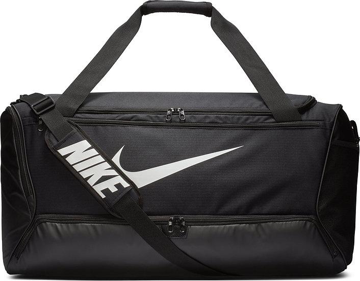 Nike Borsone Brsl L 95l.