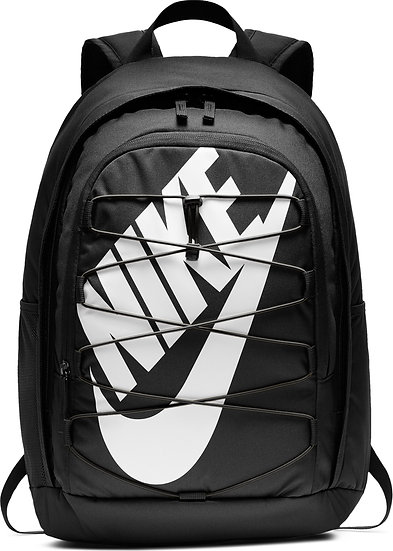 Nike Zaino PortaPC 15''