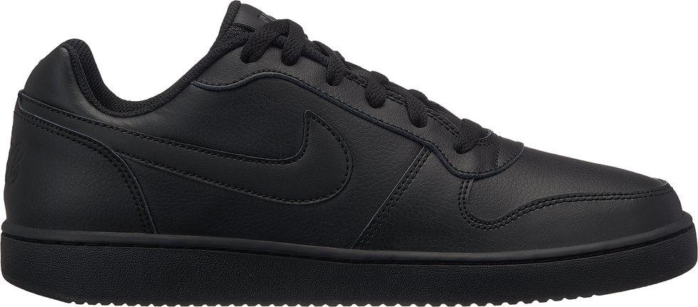 Nike Ebernon Lo