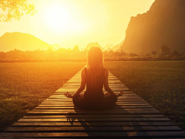 meditation-power.jpg
