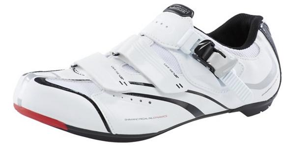 Shimano koersschoenen SH-R088W