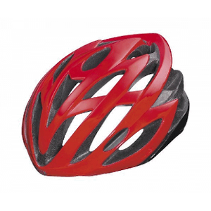 ABUS S force helm
