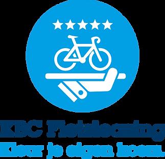 KBC_Fietsleasing_logo_pos.png