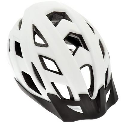 AGU Cit-E III helm