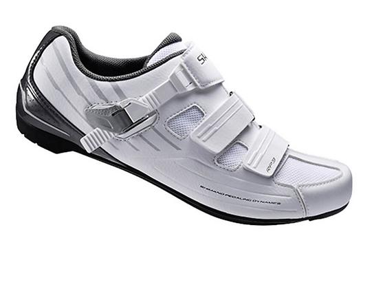 Shimano koersschoenen SH-RP3