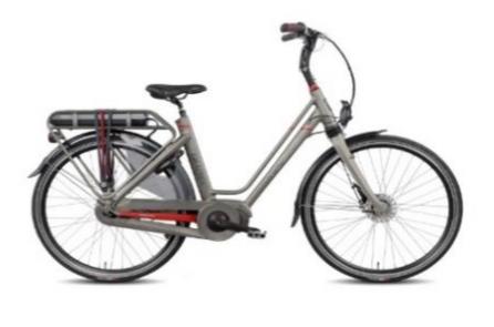 Moet ik mijn E-bike verzekeren?