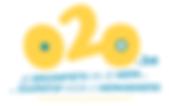 O2O  uw partner voor fiets leasing
