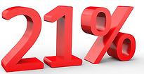 Schermafbeelding 2020-11-23 om 14.26.39.
