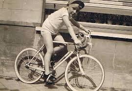 Zijn er verschillen tussen de ene fiets of de andere?