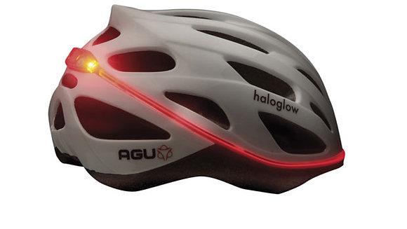 Agu Haloglow helm