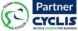 Cyclis uw partner voor fiets leasing
