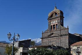 Chiesa del Calvario.jpg