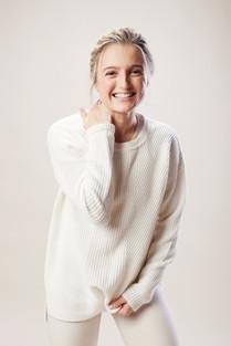 Jessica Milligan