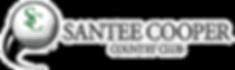 SanteeCooperCCLogo.png