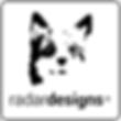 Radar_Designs_Icon.png