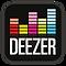 deezer-png--187.png