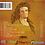 """Thumbnail: Album CD """"SOUVENEZ-VOUS"""""""