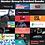 Thumbnail: High-Priced AE plugin & Script Bundle Full