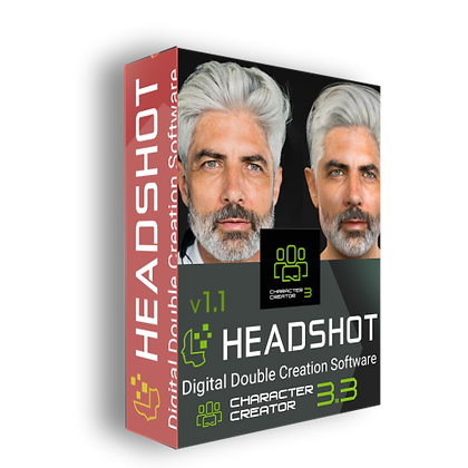 Headshot Plugin_in v 1.1 for CC 3.3