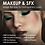 Thumbnail: Reallusion MakeUp & SFX for CC 3 .3
