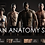 Thumbnail: Human Anatomy Set (Bonus) CC 3.3