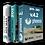 Thumbnail: 3dmax 2021+ Vray 5 + Phoenix FD 4.2 - BUNDLE