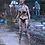 Thumbnail: 3D Characters Mega Pack - Genesis 1,2,3 iclone7 3Dxchance
