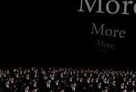 moremoremore.png