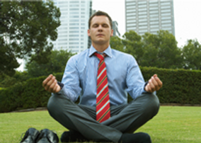 business guy meditating.png
