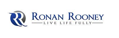 Ronan Rooney logo.jpg