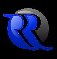 Copy of RR.png