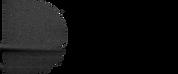DID Warped Logo.png