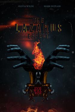 Lazarus_Effect_KeyArt2e