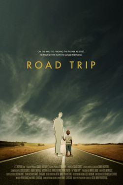 Road Trip key art