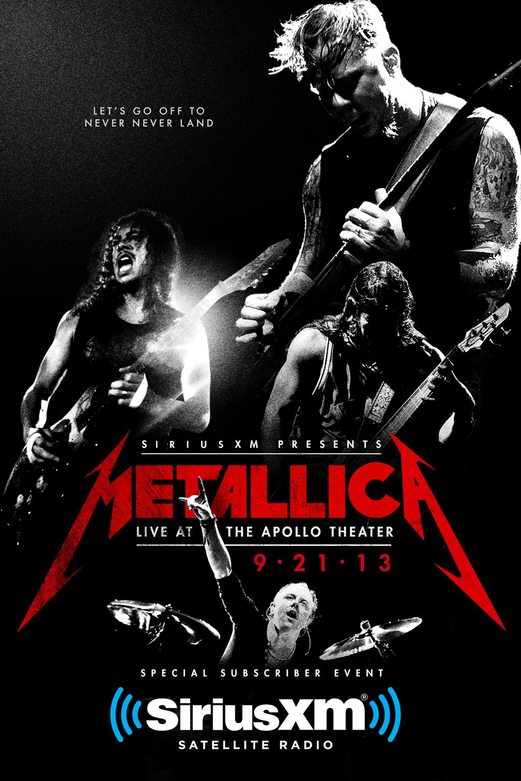 Metallica3d.jpg
