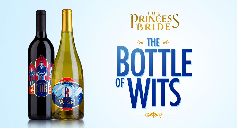 BottleOfWitsSet4