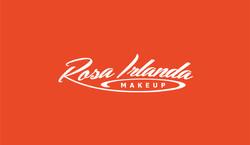 Rosa Irlanda Makeup