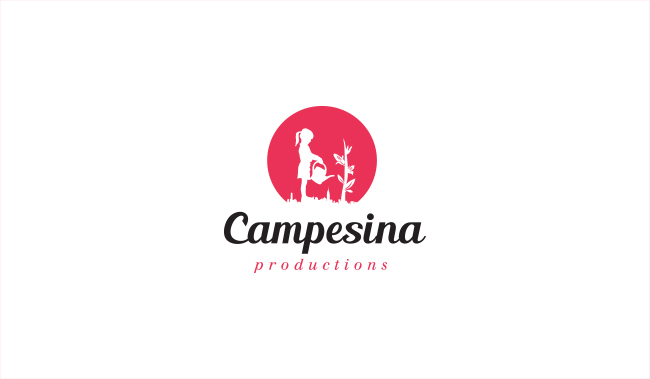 Campesina Productions