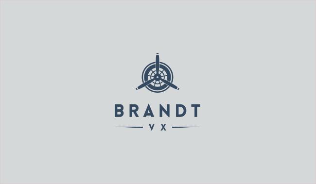 Brandt VX