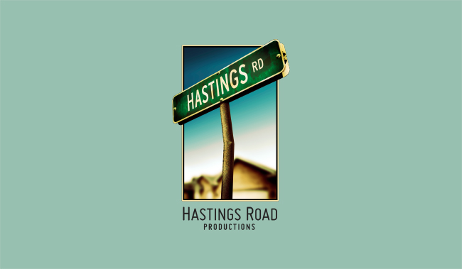 Hastings Road Productions