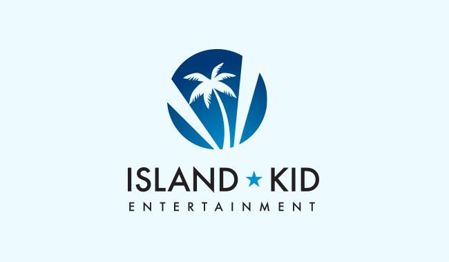 Island Kid Entertainment