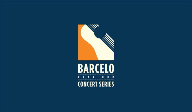Barcelo Platinum Concert Series