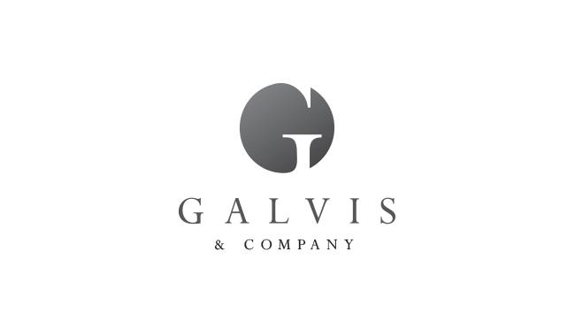 Galvis & Company
