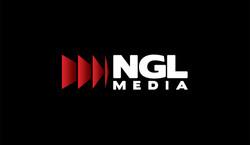 NGL Media