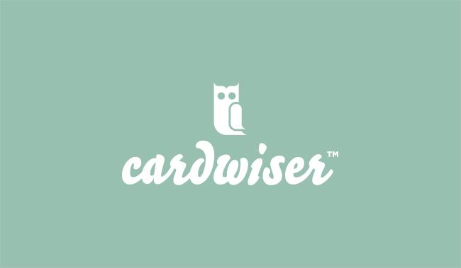 Cardwiser