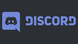 SIE-Blog_Featured-Image_Discord.jpeg