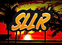 SLLR icon.png