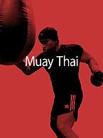 Thaiboksing.jpg