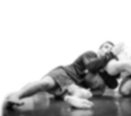 MMA norway Bergen Thaiboksing - Muay Thai Bergen